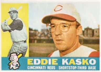 File:Player profile Eddie Kasko.jpg