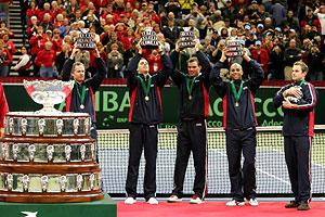 File:U.S. Davis Cup 2.jpg