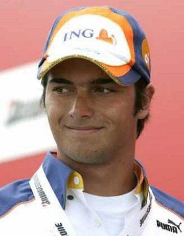 File:Player profile Nelsinho Piquet.jpg