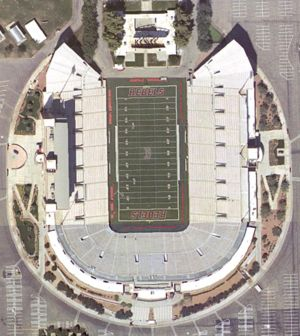 File:300px-Sam Boyd Stadium.jpg