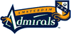 File:Admirals.png