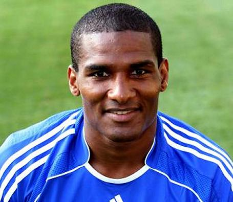 File:Player profile Florent Malouda.jpg