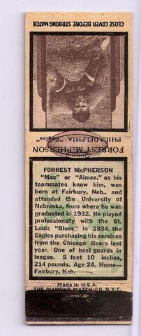 File:Forest on Matchbook.jpg