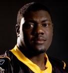 File:Player profile Jermaine Reid.jpg