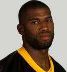 File:Player profile JoJuan Armour.jpg