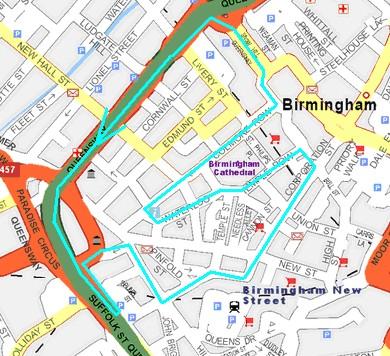 File:Birmingham.jpg