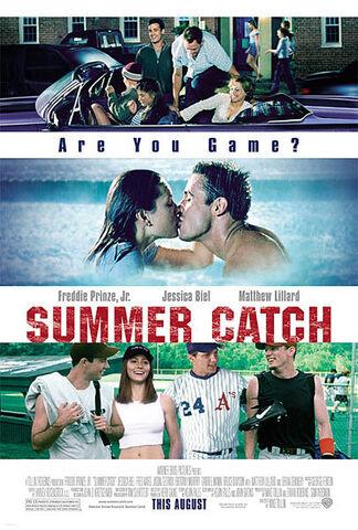 File:Summercatch2.jpg