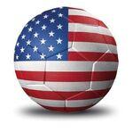 Us-soccer