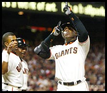 File:BarryBonds2003.jpg