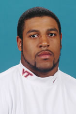 File:Player profile Duane Brown.jpg