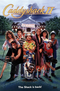 File:Caddyshack2.png