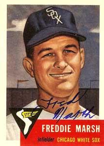File:Player profile Fred Marsh.jpg