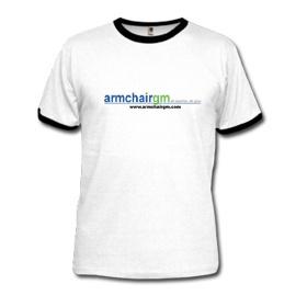 File:Acgmtshirt.jpg