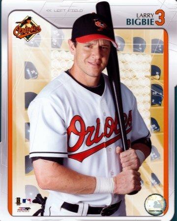 File:Player profile Larry Bigbie.jpg