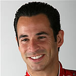 File:Player profile Helio Castroneves.jpg