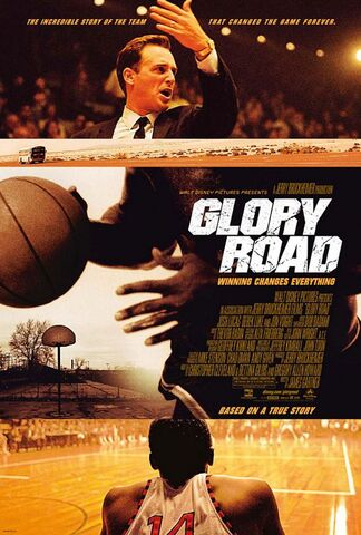 File:1218575006 Glory road.jpg