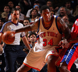 File:Player profile Eddy Curry.jpg