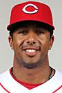 File:Player profile Chris Dickerson.jpg