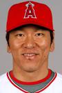 File:Player profile Hideki Matsui.jpg