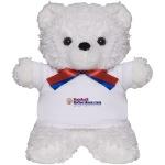 File:1235532625 TeddyBear.jpg