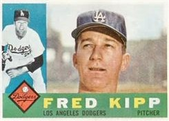 File:Player profile Fred Kipp.jpg
