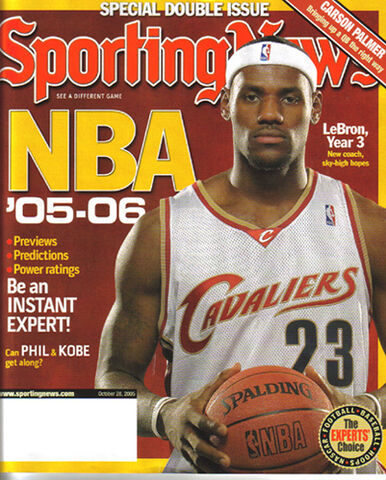 File:Sporting News LeBron.jpg