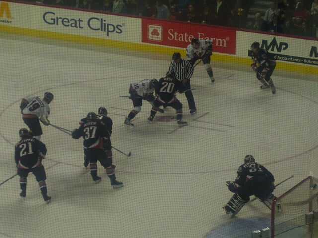 File:1206810380 Hitmen Game 013.jpg