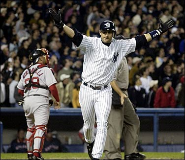 File:Boone home run.jpg