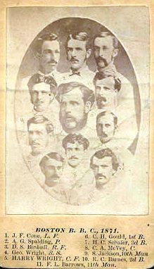 File:1871bostonteam.jpg