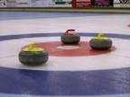 File:Curling.jpg