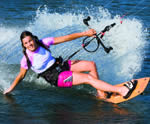 File:Kiteboard.jpg