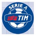 File:SerieA.png