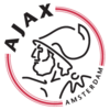 File:Ajax.png