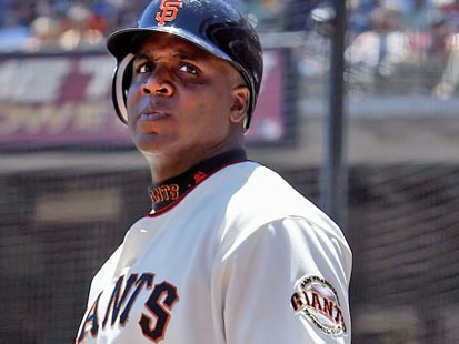 File:Barry Bonds 2.jpg