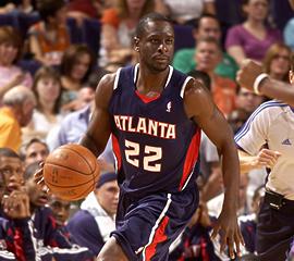 File:Player profile Ronald Murray.jpg