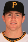 File:Player profile Eric Hacker.jpg