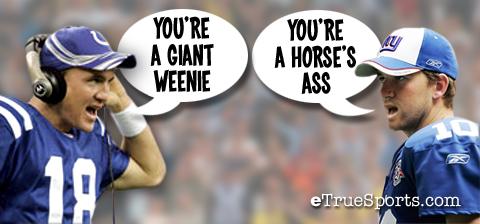 File:Horses ass2.jpg