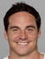 File:Player profile Jay Feely.jpg