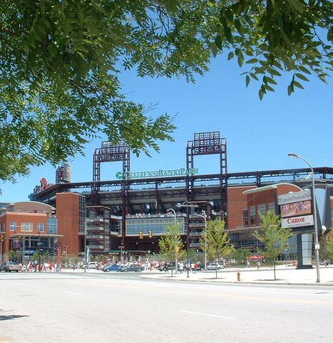 File:Citizens Bank Park-1195661710-12.jpg
