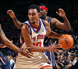 File:Player profile Jared Jeffries.jpg