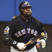 File:Player profile Mo Vaughn.jpg