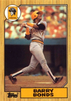 File:Barry-bonds-rookie-card.jpg