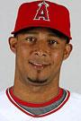 File:Player profile Rafael Rodriguez.jpg