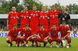 1214515590 Russia