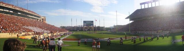 File:Memorial Stadium Pano.jpg