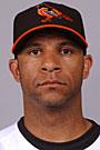 File:Player profile Jay Payton.jpg