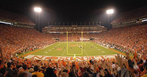 File:1198785158 Stadium 500.jpg