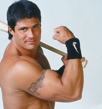File:Jose canseco.png