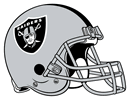 File:OaklandRaiders.png