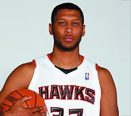File:Player profile Randolph Morris.jpg